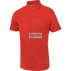Head Póló tenisz Head Transition Bjorn Polo Shirt M 811586-FLAQ