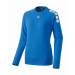 Erima 5-CUBES Basic Sweatshirt new royal női pulóver