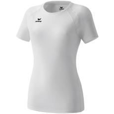 Erima PERFORMANCE T-shirt fehér poló