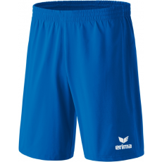Erima Performance Shorts kék rövidnadrág