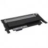Samsung CLT-K406S fekete utángyártott toner  - QP CLP-360 CLP-365W CLX-3305 SL-C410W SL-C460FW