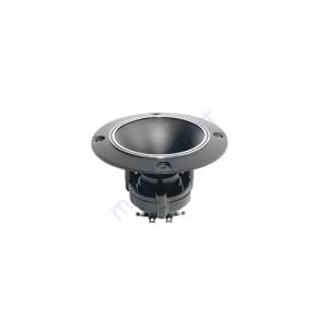 SAL KHS 106 magassugárzó