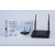 DS-Link Wireless router, DS-WDR3000N 300M Dual