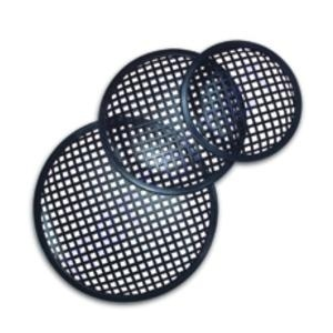 SAL G 30 hangszórórács