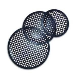 SAL G 40 hangszórórács, 400mm átmérővel