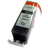 Canon PGI-520Bk utángyártott chipes festékpatron-VI iP3600 4600 4700 MP540 550 560 620 630 640 980 990 MX
