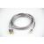 Taga Harmony TAVC-SY-5M 5 méteres Y mélysugárzó kábel