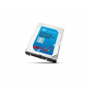Seagate HDD Seagate 8TB Sata-III 256MB Enterprise Capacity 3.5