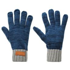SoulCal kötött kesztyű - SoulCal Brume Gloves