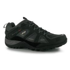 Karrimor férfi túracipő - Karrimor Ridge Mens Walking Shoes