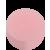 Kryolan kerek sminkszivacs, 6 cm, 1450