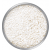 Kryolan Translucent púder 20g 5703/TL2