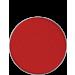 Kryolan arcpirosító, paletta utántöltő 55191/Youth Red