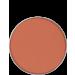 Kryolan arcpirosító, paletta utántöltő 55191/TC2