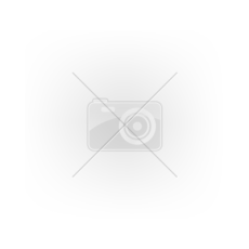 Cerva Kabát fekete/piros Max 52