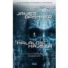 James Dashner Halálos hajsza