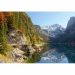 Castorland puzzle 2000 db-os - Gosausee
