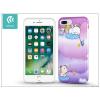 Devia Apple iPhone 7 Plus hátlap - Devia Vivid - naive