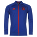 Adidas Sportos kabát adidas Manchester United Anthem fér.