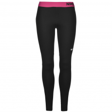 Nike Leggings Nike Pro Training női