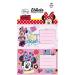 Eurocom Minnie Mouse etikett - 10 darabos - Eurocom