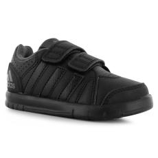 Adidas Sportos tornacipő adidas LK Turn 7 CF gye.
