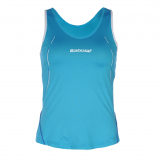 Babolat Sportos trikó Babolat Core Tennis női