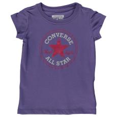 Converse Póló Converse 00 gye.
