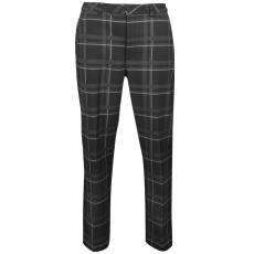 Slazenger Golfnadrág Slazenger Check Winter Trouser fér.