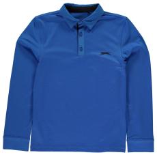 Slazenger Sportos pólóing Slazenger Golf gye.