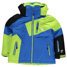 Nevica Outdoor kabát Nevica Meribel Unisex gye.