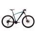 ROMET Mustang 27,5 1 kerékpár