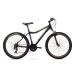 ROMET Rambler 26 Junior kerékpár