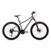 ROMET Jolene 27,5 3 kerékpár