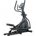 JK Fitness Top Performa 425 elliptikus tréner