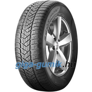 PIRELLI Scorpion Winter ( 275/45 R21 107V , MO )