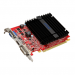 MSI Radeon R5 230 1GB GDDR3 128bit grafikus kártya