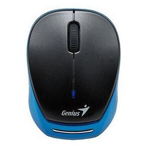 Genius Micro Traveler 9000R V3