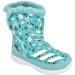 Adidas cipő téli adidas Disney Frozen Mid I Kids AQ2907