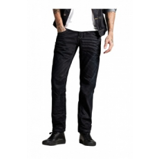 Jack Jones Jack&Jones férfi farmernadrág, ultramarinkék, W29-L32 US (12097712-BLUE-DENIM-W29-L32)