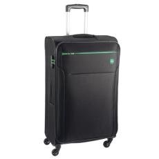 D&N Leder DN-7174 bőrönd
