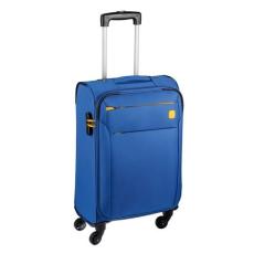 D&N Leder DN-7154 bőrönd