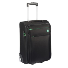 D&N Leder DN-7150 bőrönd