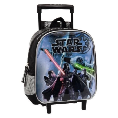 Disney DI-22425 Star Wars gurulós hátizsák