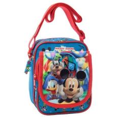 Disney DI-20155 Disney válltáska