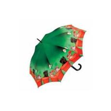Doppler D-74058C Doppler félautomata női esernyő