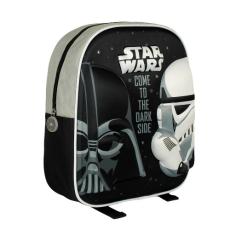Cerda CE-210924 Star Wars 3D hátizsák
