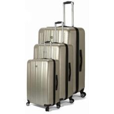 Benzi BZ-4589 Benzi bőrönd