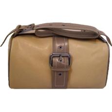Modena PA-90302 női táska