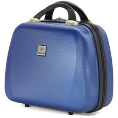 Benzi BZ-4065 Benzi kozmetikai táska